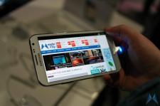 Samsung Galaxy Note 2 IFA (20)