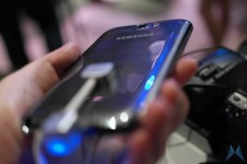 Samsung Galaxy Note 2 IFA (29)