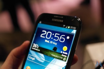 Samsung Galaxy Note 2 IFA (34)