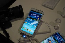 Samsung Galaxy Note 2 IFA (4)
