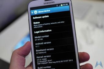 Samsung Galaxy Note 2 IFA (46)