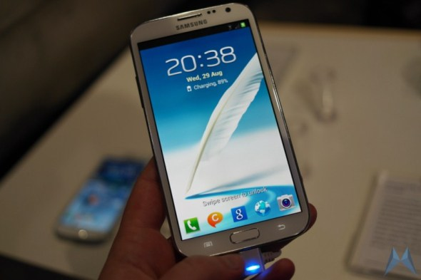 Samsung Galaxy Note 2 IFA (48)