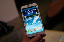 Samsung Galaxy Note 2 IFA (5)