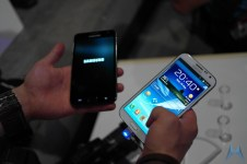 Samsung Galaxy Note 2 IFA (52)