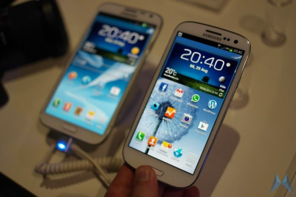 Samsung Galaxy Note 2 IFA (54)