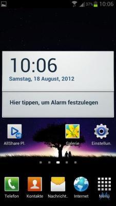 Samsung Galaxy S3 Jelly Bean Leak 2012-08-18 10.06.51
