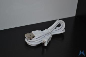 Sound2Go Mobile Minilautsprecher (11)