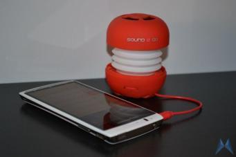 Sound2Go Mobile Minilautsprecher (24)