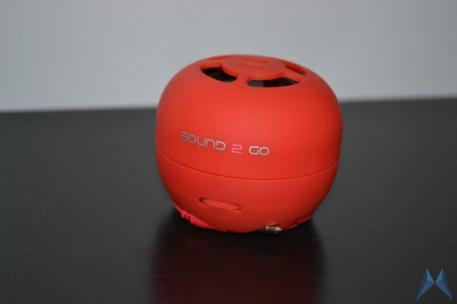 Sound2Go Mobile Minilautsprecher (27)