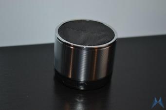 Sound2Go Mobile Minilautsprecher (45)