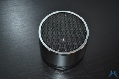 Sound2Go Mobile Minilautsprecher (46)