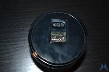 Sound2Go Mobile Minilautsprecher (54)