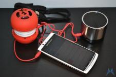 Sound2Go Mobile Minilautsprecher (59)