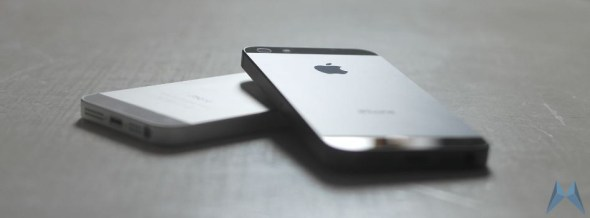 apple_iphone_5_header