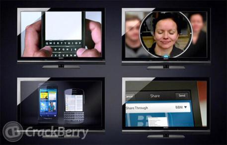 BlackBerry_N_series_2