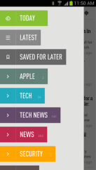 feedly new screen (1)
