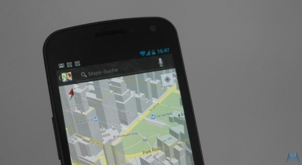 google_maps_suche_header