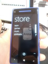 htc-accord-8x-8s-windows-phone-8-2
