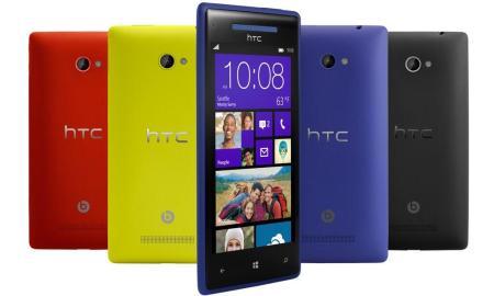 htc_8x_windows_phone_header