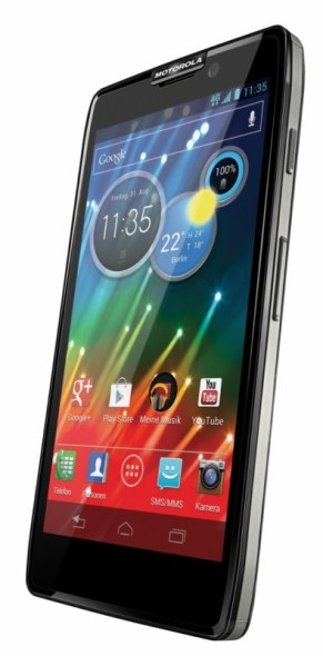Motorola RAZR HD_Dyn_R_vert 3