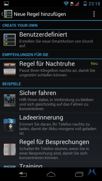 Motorola RAZR i SmartAction 2012-09-22 23.18.32