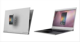 nex-laptop