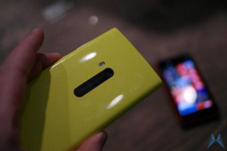 Nokia Lumia 920 (4)
