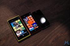 Nokia Lumia 920 (8)