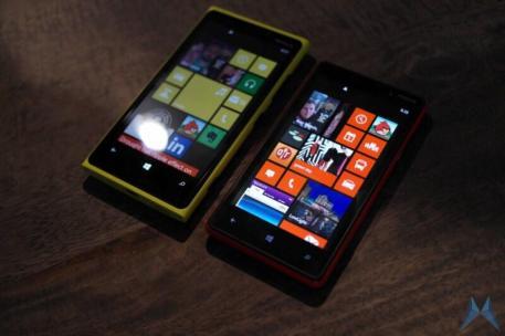Nokia Lumia 920 (9)
