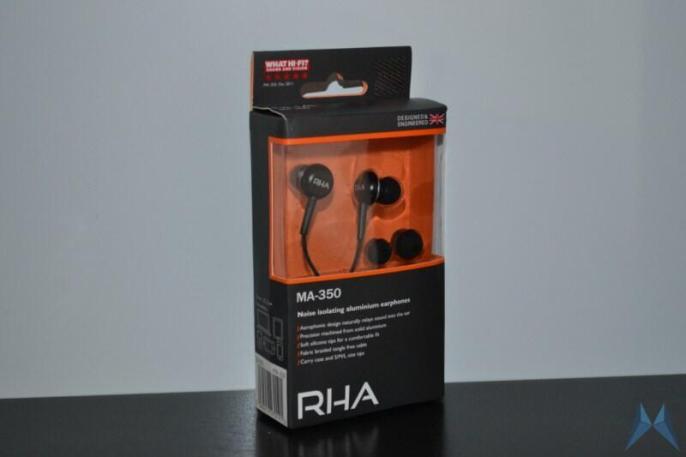 RHA MA350 (1)