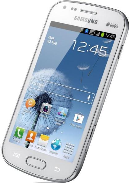 Samsung_Galaxy_S_DUOS_01