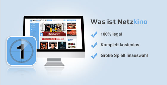Netzkino.De Legal