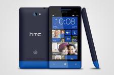WindowsPhone8S_3v_Blue 2