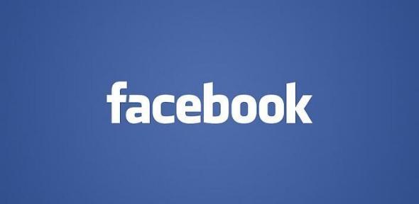 facebook_logo_header
