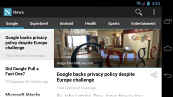google news android (3)