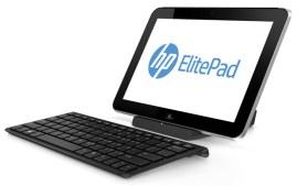 HP-ElitePad-900-3