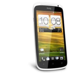 HTC-One-S-SE-R45b