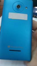 Huawei Ascend W1 (2)