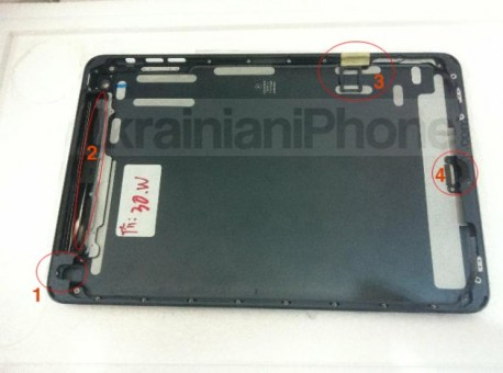 iPad-Mini-housing-inner-630x469