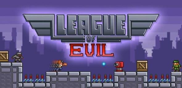 league_of_evil_header