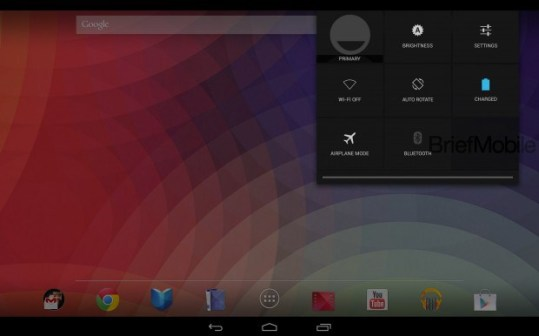 nexus 10 jelly bean 4.2 android (12)