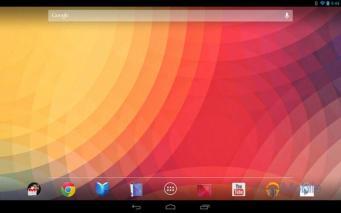 nexus 10 jelly bean 4.2 android (8)