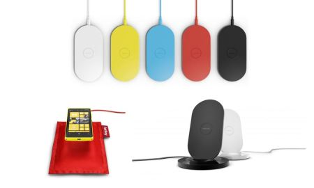 nokia_lumia_wireless_charging_header