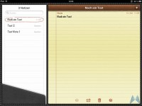 notes ios android gmail (1)
