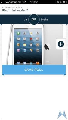 polar iphone screen (2)