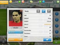 Real_Football_2013_PR (2) 2