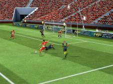 Real_Football_2013_PR (4) 4