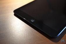 Apple iPad mini (10)