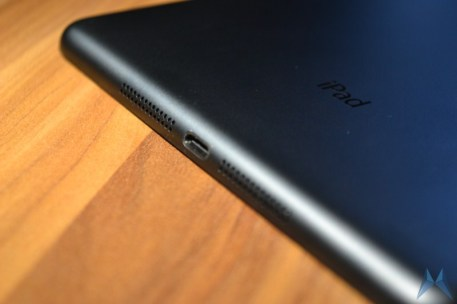 Apple iPad mini (15)