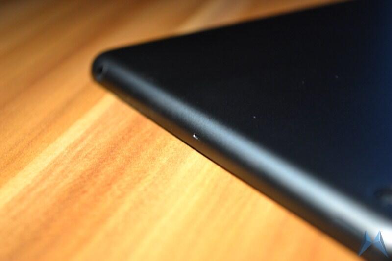 Apple iPad mini (17)